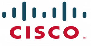 cisco partenaire intelligent network