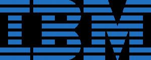 ibm partenaire intelligent network