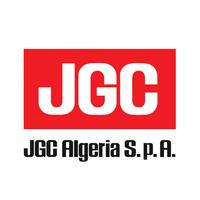 jgc reference intelligent network