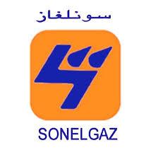 sonalgaz reference intelligent network