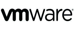 vmware partenaire intelligent network