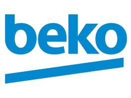 beko reference intelligent network