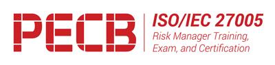 Préparation à la certification ISO 27005 Risk Manager du PECB